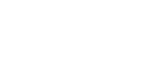 Pensions for Purpose